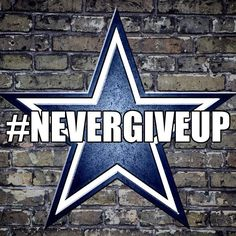 dallas cowboys gifts for men Dallas Cowboys Football, Dallas Cowboys Quotes, Dallas Cowboys Pictures, Cowboys 4, Cowboys Helmet, Football Quotes, Denver Broncos, Dallas Cowboys Wallpaper, Cowboy Images