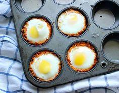 egg-nests.jpg