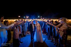 Looking for wedding venues in Berkshire, call 01628906059 Party Venues, Event Venues, Wedding Venues Berkshire, Barn Wedding Venue, Upcoming Events, Sparklers, Corporate Events, Perfect Wedding, Wedding Inspiration