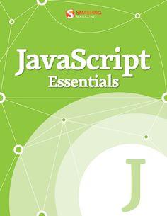 JavaScript Essentials | online course
