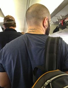 """""""When HTML is life."""""""