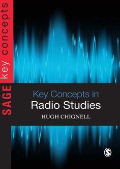 Key Concepts in Radio Studies (Key Concepts (Sage)) by Hu... https://www.amazon.co.uk/dp/1412935172/ref=cm_sw_r_pi_dp_x_n9LYzbJEYA68C