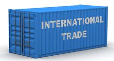The Positive Effects of Globalization That We Never Talk About - Opinion Front Effects Of Globalization, Cargo Container, Facebook Sign Up, Free Stock Photos, Positivity, Free Shipping, Vectors, People, Art