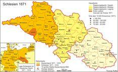 File: Map Silesia circles 1871.png