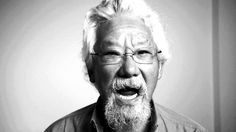 David Suzuki's Carbon Manifesto:  David Suzuki believes that the actions -- and inactions -- of Canada's politicians, corporations and citizens have brought our country to the brink of an environmental crisis that will affect our way of life for generations to come. With his Carbon Manifesto, he aims to stop these crimes. Join the jury at trialofsuzuki.ca and follow @trialofsuzuki for live updates.