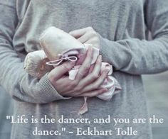 Ballet Quotes, dance quotes,Tippy Toes Ballet Blog