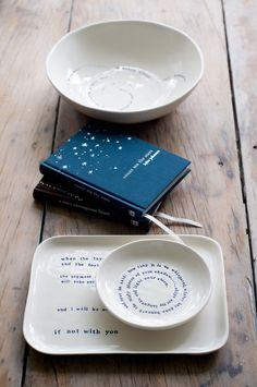 paper boat press poetry vessels