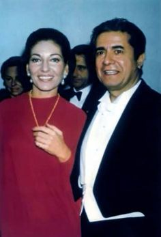 Maria Callas, Hollywood Divas, Opera Singers, Classical Music, Madrid, Colour, Style, Amor, Color