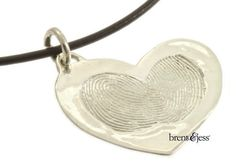 handmade-jewelry-how-to-make-jewelry-handmade-jewelry-tutorials-handmade-jewelry-ideas-diy-jewelry-jewelry-making-ideas-jewelry-making-supplies-metal-stamped-jewelry-seed-beads-wire-wrapped-jewelry-wire-wrapping-tutorials