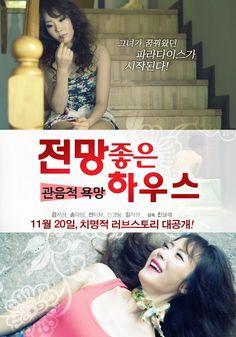 Nonton Semi Young Mother House Film Korea