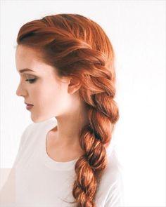8 Trusting Cool Tips: Feathered Hairstyles Locks dark brunette hairstyles.Asymmetrical Hairstyles How To Style casual braided hairstyles.Braided Hairstyles With Bangs. Asymmetrical Hairstyles, Fringe Hairstyles, Feathered Hairstyles, Headband Hairstyles, Hairstyles With Bangs, Girl Hairstyles, Brunette Hairstyles, Hairstyle Ideas, Black Hairstyles