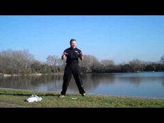 Metafit  Perfect Storm Pilates Workout, Tabata, Workout Videos, Workouts, Heath And Fitness, Interesting News, Total Body, Kettlebell, Excercise