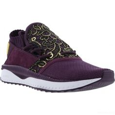 Image result for Puma Tsugi Embroidery - Women Shoes 35968351e