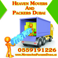 Heaven Movers and Packers Dubai is professional movers. Expert packers and movers in Dubai Furniture moving, Office, Apartment, Villa movers Dubai Best Moving Companies, Companies In Dubai, Furniture Movers, Moving Furniture, House Shifting, Dubai Houses, House Movers, Office Moving, Professional Movers