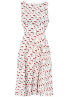 flamingos!! fashion