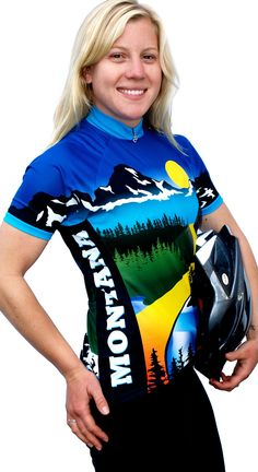 86ec334f6db Many styles of Women s Cycling Clothing  amp  Accessories from 4ucycling.Women s  cycling clothes including