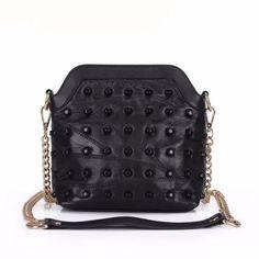 Genuine Leather Shoulder Handbag Designer Women Handbags High Quality Crossbody