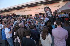 Bild 79 aus Beitrag: Ein exklusives Grill-Event bei Herdelt
