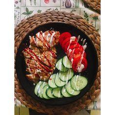 Extra diétás párizsi bunda recept  (paleo, gluténmentes, tejmentes)
