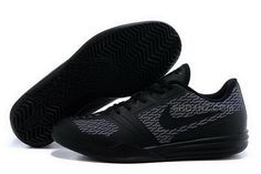 http://www.shoxnz.com/buy-cheap-nike-kobe-10-2015-mentality-all-black-mens-shoes.html BUY CHEAP NIKE KOBE 10 2015 MENTALITY ALL BLACK MENS SHOES Only $99.00 , Free Shipping!