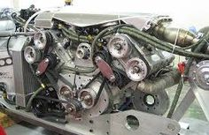 Image result for motorcycle components