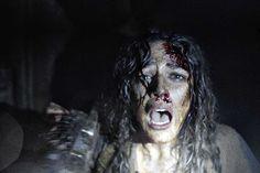 Blair Witch Film avec Callie Hernandez, Brandon Scott. Cela fait 20 ans que la soeur de James et ses deux amis ont disparu dans la forêt de Black Hills.