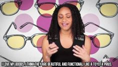 """24 Important Pieces Of Life Wisdom From The Ladies Of """"Girl Code"""". These are hilarious Girl Code Mtv, Girl Code Quotes, Guy Code, Girl Problems, Best Shows Ever, Make Me Smile, Feminism, I Laughed, Laughter"""
