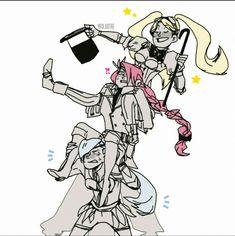 mm stacks Lol, Legend, Killua, Mobile Legends, Mobile Legend Wallpaper, Creepy, Art, Anime, Fan Art