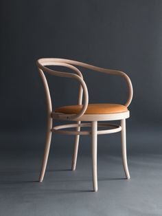 105 best chairs images chairs chair design house rh pinterest com