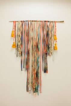 Hanging Tapestry on Pinterest | Ethnic Decor, Ethnic Home Decor ...
