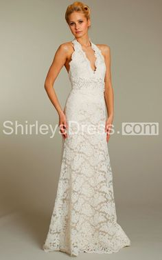 wedding attire for second marriage | 55++casual-wedding-dresses-for ...