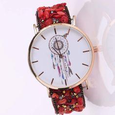 87e765e544d Watch Women Fashion Students Lady Dress Watch Women Geneva Quartz Wrist  watch Brand Bracelet Casual Watch