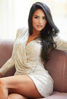 Beautiful Models, Bodysuit, Tops, Women, Fashion, Onesie, Moda, Fashion Styles, Fashion Illustrations