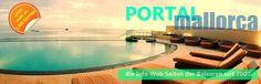 PORTAL MALLORCA - Die INFO Web Seiten der Balearen seit 2007