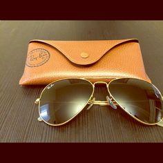 a14e5a9e7366dd Ray ban classic avatar sunglasses