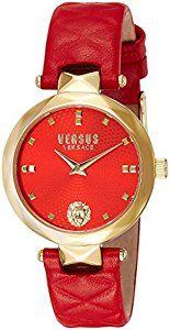 Versus by Versace-Women's Watch-SCD060016