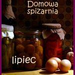 CUD MIÓD z ARBUZA - Smakoterapia Pickles, Cucumber, Salsa, Jar, Cooking, Kitchen, Salsa Music, Pickle, Brewing
