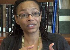 Far left professor amp msnbc contributor reparations answer to