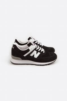1000 id es sur le th me new balance sur pinterest baskets nike et nike air max. Black Bedroom Furniture Sets. Home Design Ideas