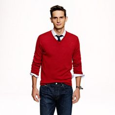 Cool 88 Best Outfits Ideas for Bussines Man from https://www.fashionetter.com/2017/08/09/88-best-outfits-ideas-bussines-man/