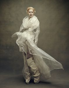 visual optimism; fashion editorials, shows, campaigns & more!: sweat dreams and beautiful nightmares: anniek kortleve by anoush abrar for uk grazia 22nd september 2014
