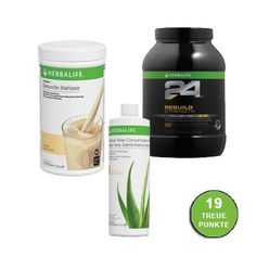 Herbalife, Software, Shampoo, Personal Care, Shopping, Food, Healthy Meals, Feel Better, Health