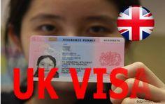 UK visa application process from Bangladesh ~ Bdprimeit