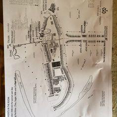 Paradise Island Resort & Spa (Ostrov Lankanfinolhu) - Recenze a srovnání cen - TripAdvisor