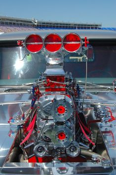 2214 Best Horsepower Engines Images In 2019 Motors Race Engines