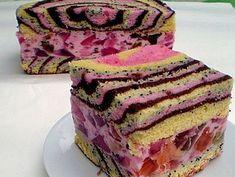 Cum se prepara cea mai minunata prajitura care nu ar trebui sa lipseasca de pe masa de sarbatori, Prajitura Mozaic