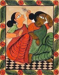 Image result for images of indian folk art