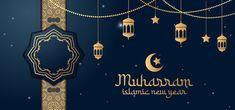 islamic,lantern,arabic,card,background,greeting,muslim,year,banner,design,holiday,vector,religion,happy,illustration,new,eid,traditional,festival,holy,ramadan,islam,celebration,arab,calligraphy,poster,adha,decoration,hijri,arabian,mubarak,muharram,al,template,kareem,culture,moon,art,fitr,arabesque,feast,lamp,geometrical,pattern,month,mosque,festive,invitation,invite,new year Happy Islamic New Year, Happy New Year Text, Happy New Year 2020, Lantern Image, Happy Muharram, Islamic Designs, Year Of The Rat, Moon Art, Dark Backgrounds