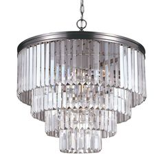 Lladro NIAGARA CHANDELIER 2M GOLD CEUK >>> Read more at the image ...