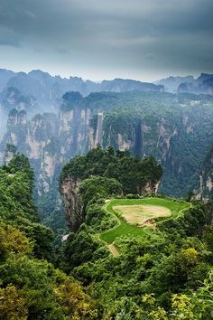 Beautiful Vietnam #FeelGoodSights